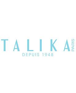 #8 Σέρουμ για βλεφαρίδες Talika Lipocils
