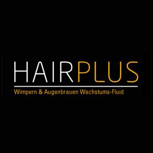 #9 Σέρουμ για βλεφαρίδες Hairplus