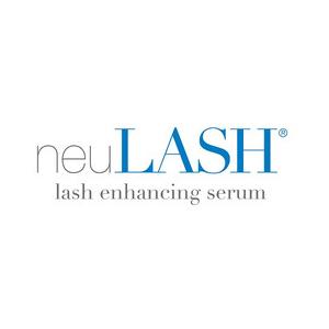 #4 Σέρουμ για Βλεφαρίδες Neulash