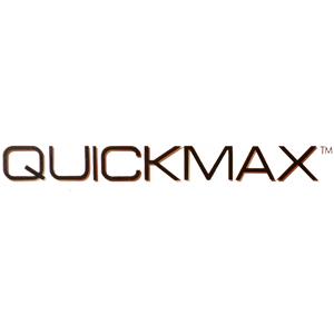 #6 Σέρουμ για βλεφαρίδες Quickmax